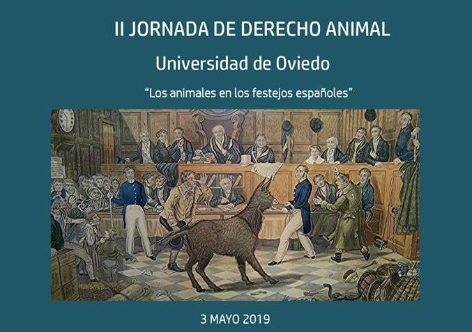 II-Jornada-Derecho-Animal
