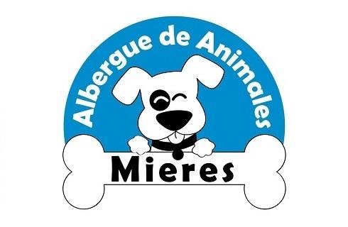 Albergue de Animales del Ayuntamiento de Mieres